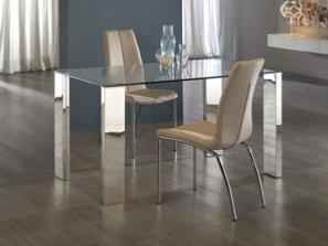 TABLE DESIGN MALIBU SCHULLER 180CM