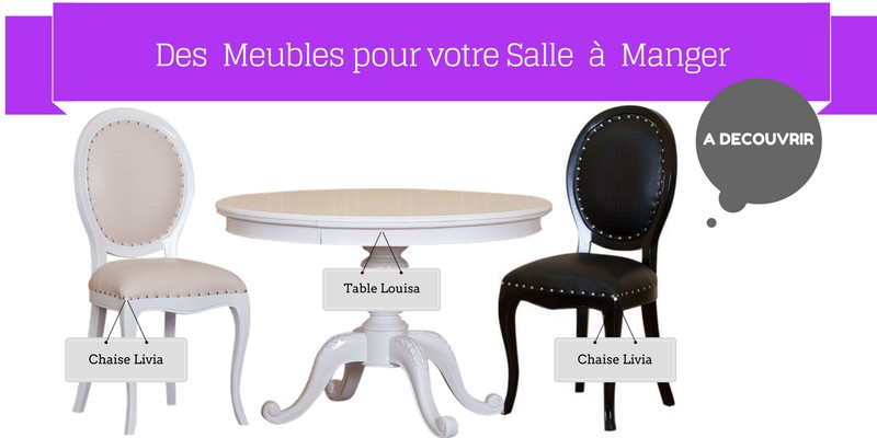mobilier baroque commodes baroques barocco design. Black Bedroom Furniture Sets. Home Design Ideas